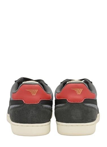 Gola Sneakers Gri